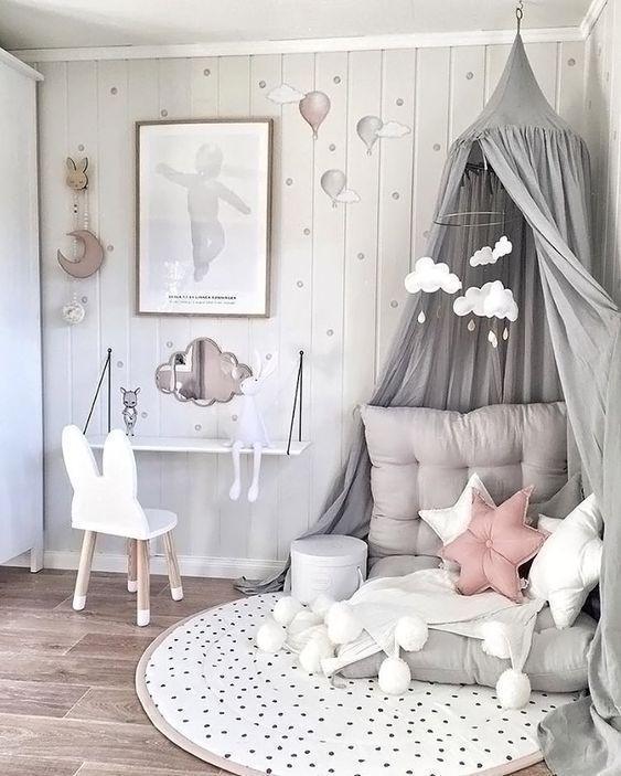 quarto-infantil-decor