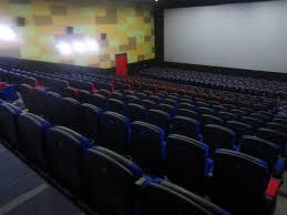 """Résultat de recherche d'images pour """"kigali century cinema"""""""