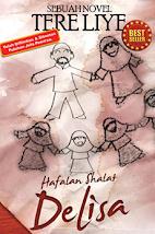 Hafalan Shalat Delisa | RBI