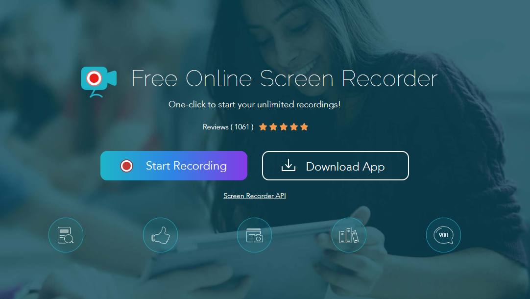 10 Best Screen Recording Software – [FREE & PAID] 6