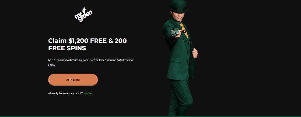 mr-green-bonus-canada