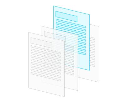 Canonical URL и 301 редиректы