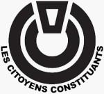 cropped-logo_LCC-Basse-compression