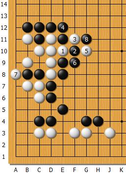 Fan_AlphaGo_05_J.png