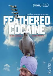 Feathered Cocaine (2010) - IMDb
