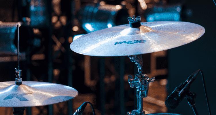 Cymbals Sets (1)