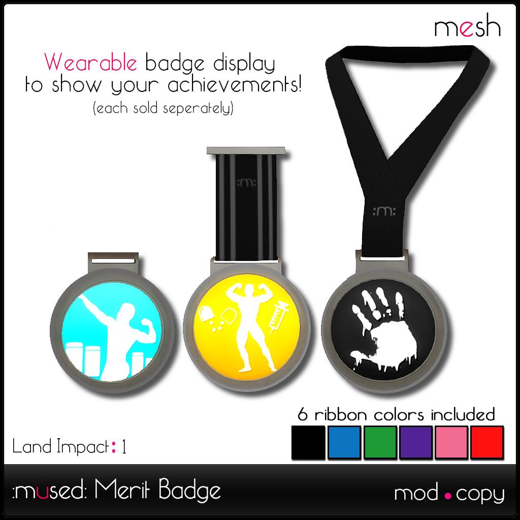 Merit Badge.png