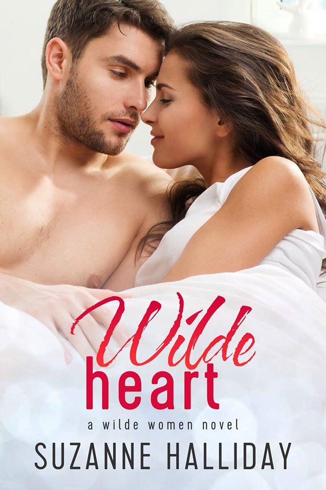 Wildeheart cover.jpg