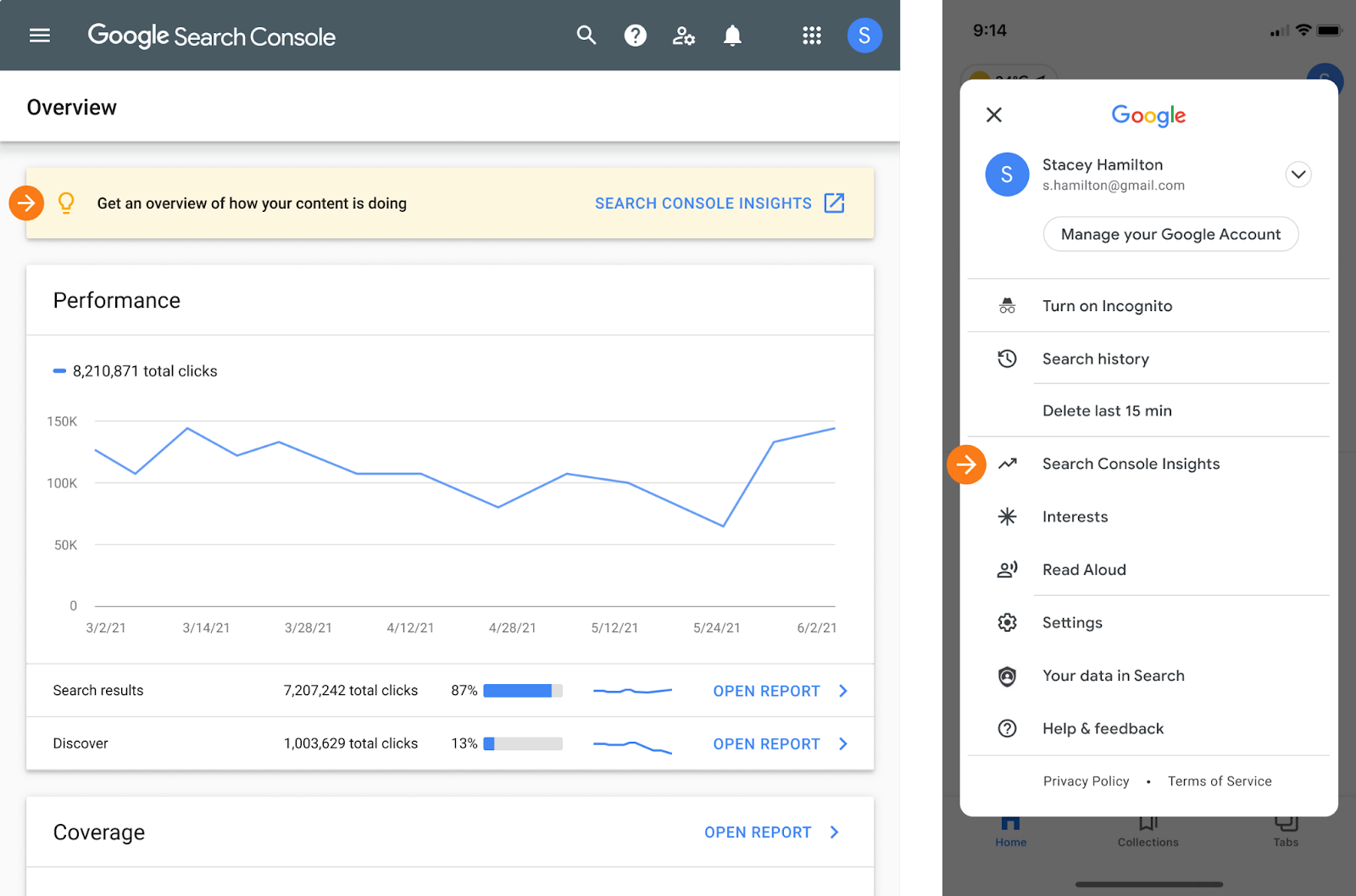 content-analysis-tools