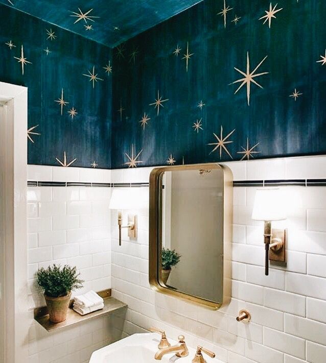 How to Choose the Best Paint for Your Bathroom 15