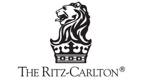 ritz-carlton-logo_s550.jpg