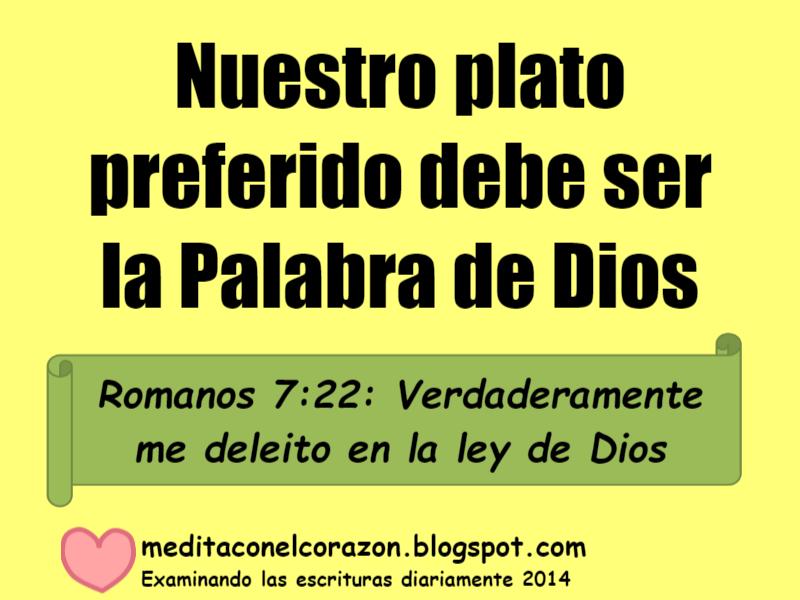 Resultado de imagen para HECHOS 7:22