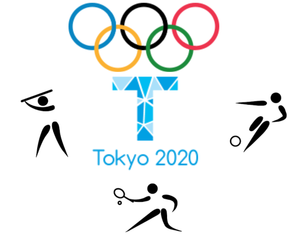 Winter Learning Journey - Olympics (1).png