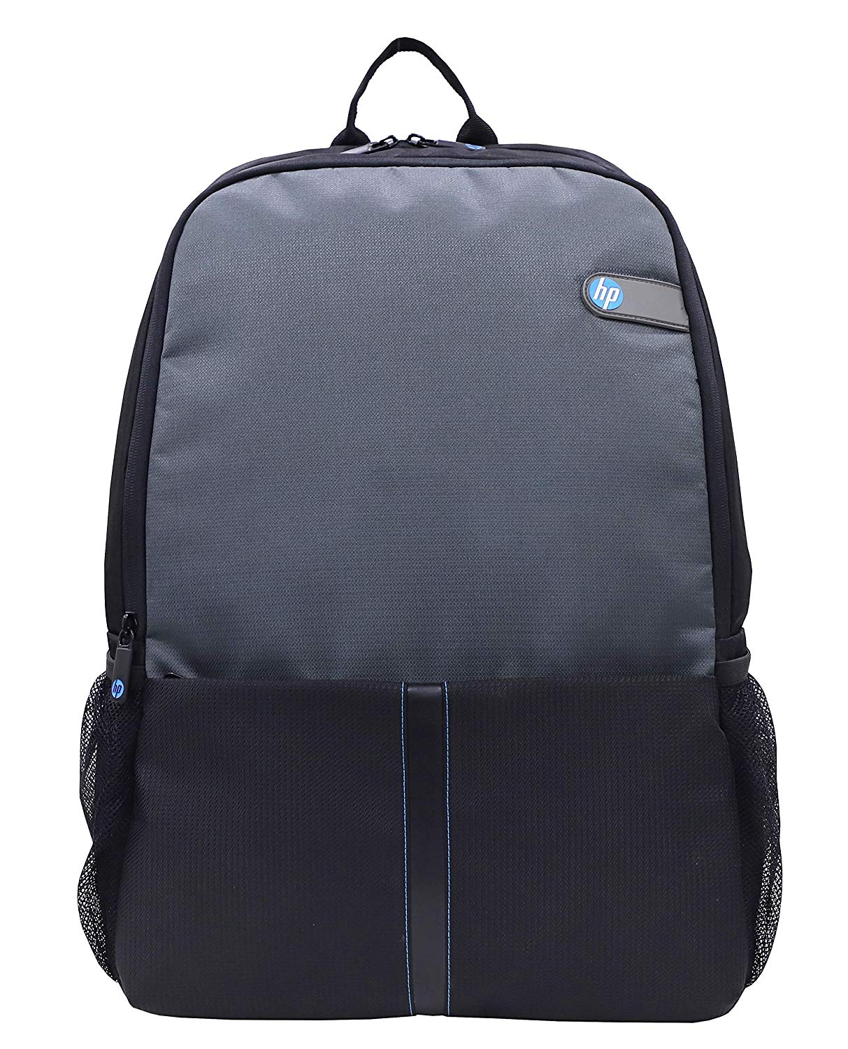 HP Express 27 ltrs 15.6-inch Laptop Backpack