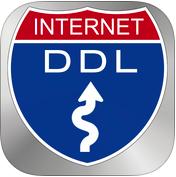 idrivedigital.png