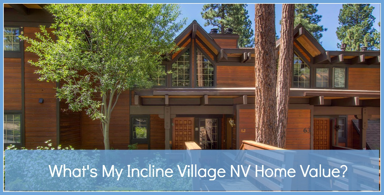 What's-My-Incline-Village-NV-Home-Value-Featured.jpg