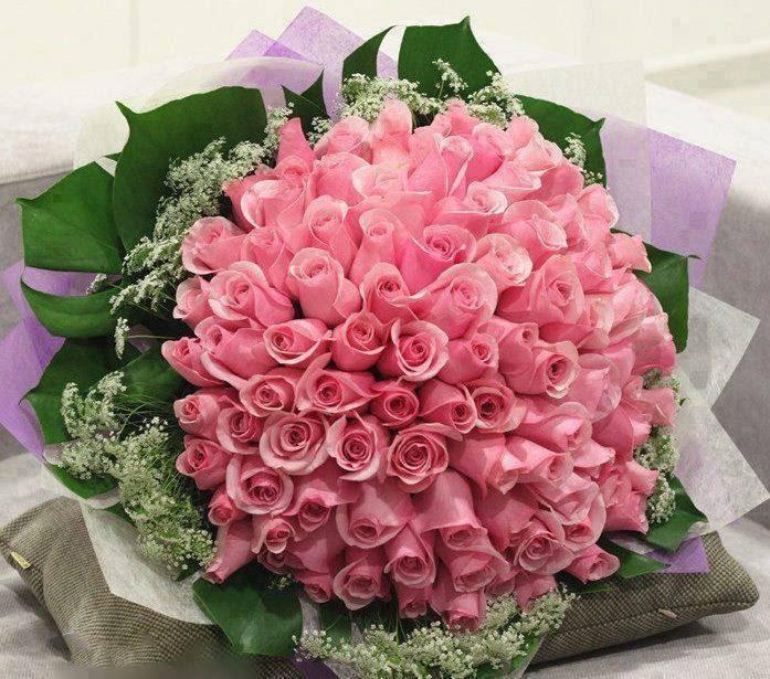 Kết quả hình ảnh cho hoa trong dịp sinh nhật