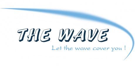 The WAVE logo.jpg