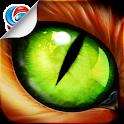 Mysteryville:detective story. apk