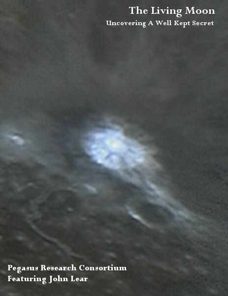 image274.jpg