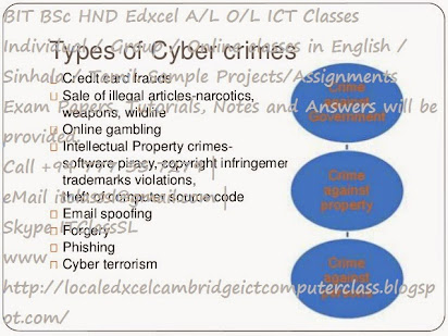 research paper on cybercrime in india
