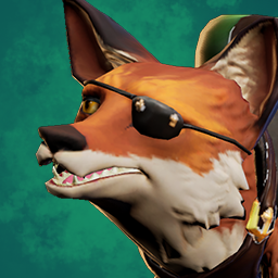 fox_pirate_portrait.png