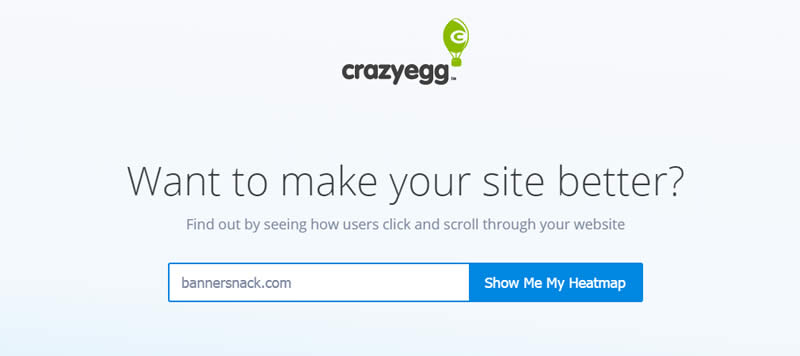 lambanner-cong-cu-crazy-egg-marketing-online
