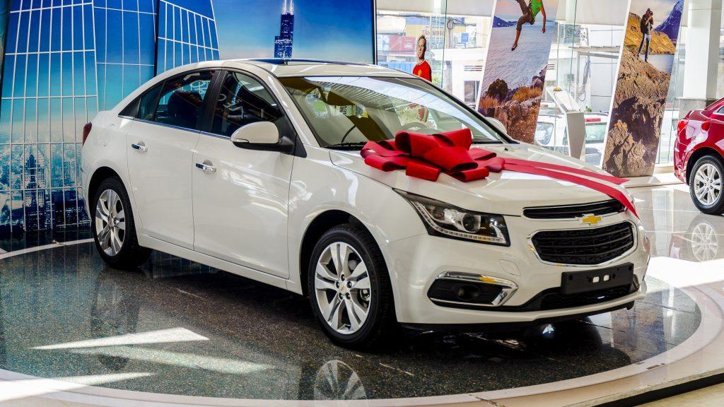 Chevrolet-Cruze-2017.jpg