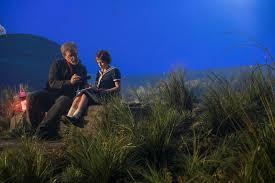 Image result for bfg movie