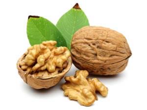 Nozes e Sementes na Dieta Low Carb
