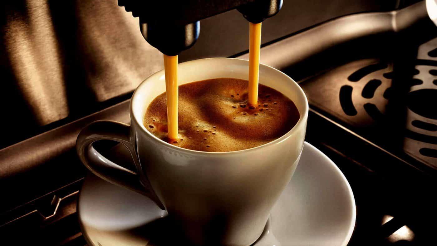 cà phê sữa 2.jpg
