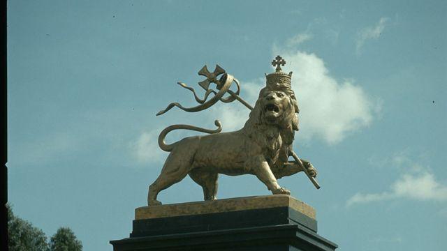 Лев Іуди