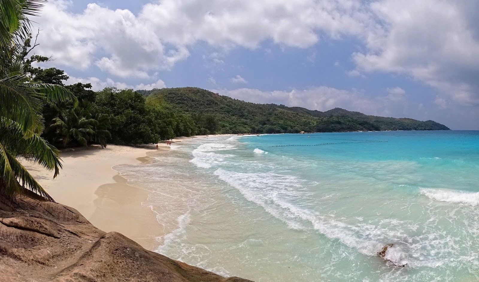 best places to visit in seychelles