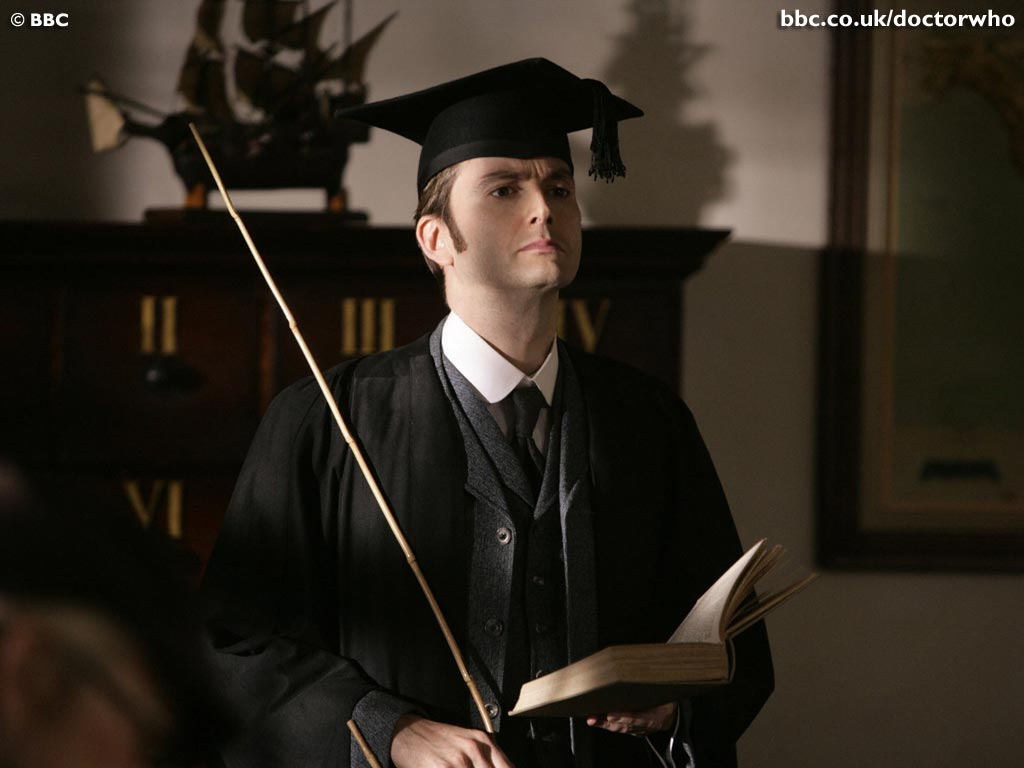 http://images.fanpop.com/images/image_uploads/docotr-teacher-david-tennant-256867_1024_768.jpg