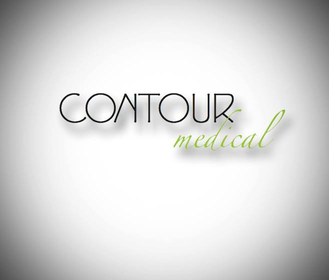 Contour Medical is a med spa in Gilbert, Arizona