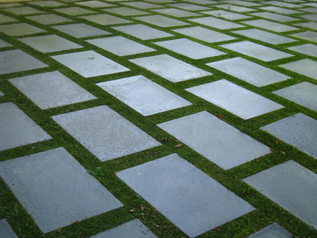 Image result for green driveway flickr