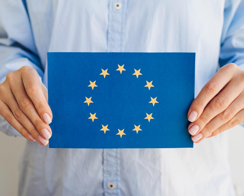 Novo conjunto de regras sobre emissões de poluentes está em discussão na União Europeia (Imagem: Freepik)