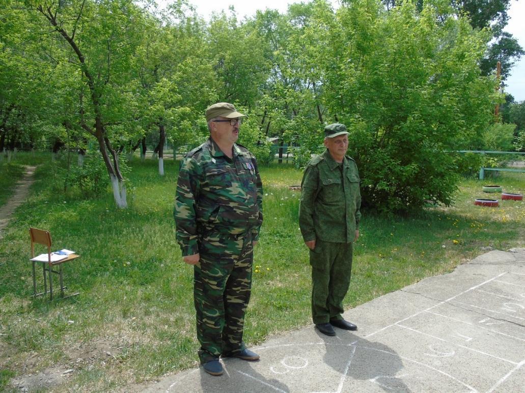 http://ivanovka-dosaaf.ru/images/dsc05661.jpg