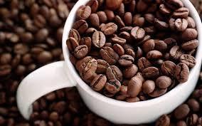 咖啡豆種類相當多該如何選擇