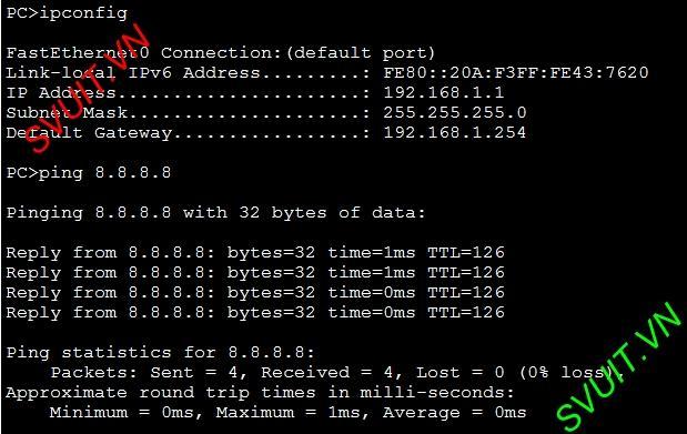 cau hinh inter vlan tren Router Cisco(8)