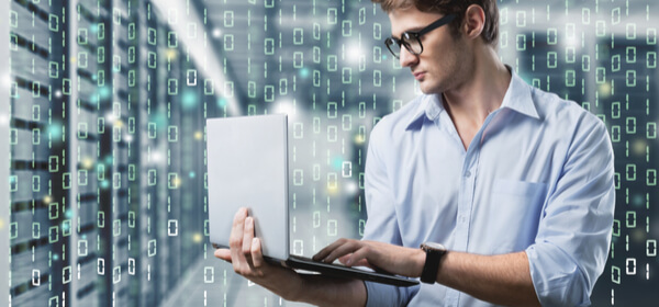 How to become a Data Engineer?