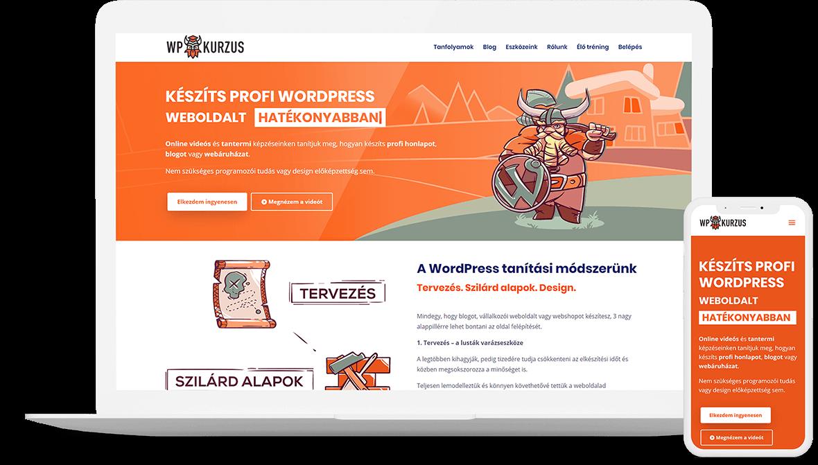 pénzt keresni egy weboldal segítsége nélkül