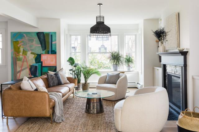 How to Decorate a Living Room: 11 Designer Tips   Houzz