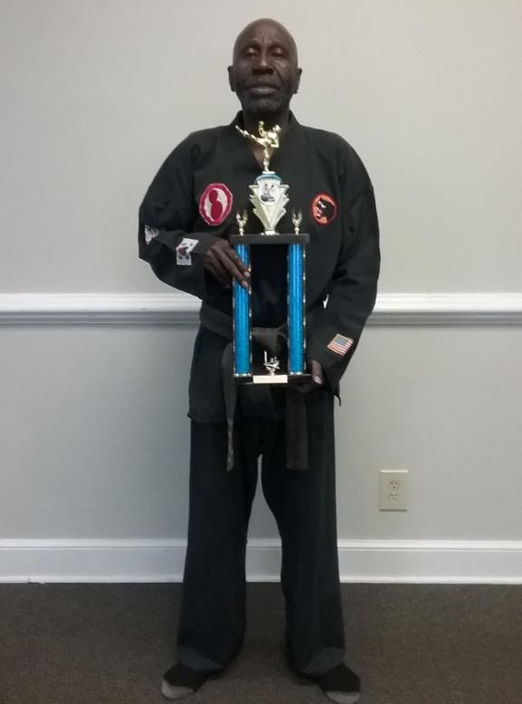 c:\Users\Elmetra\Downloads\Willie Matthews Karate Winner.jpg