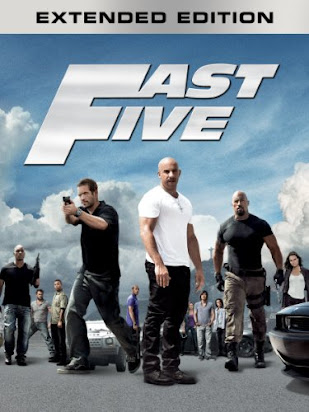 Fast And Furious 6 In Hindi Khatrimaza Movies For You