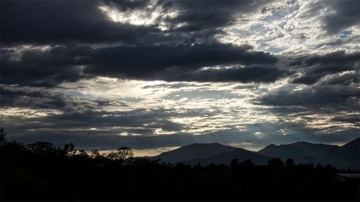 Western Sky 1.jpg