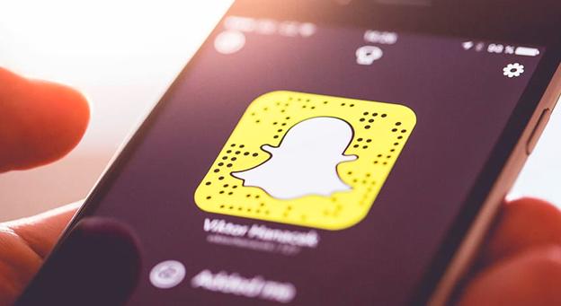 Como monitorizar o Snapchat Online da tua namorada(o)