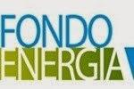 16 milioni di euro per i progetti di green economy
