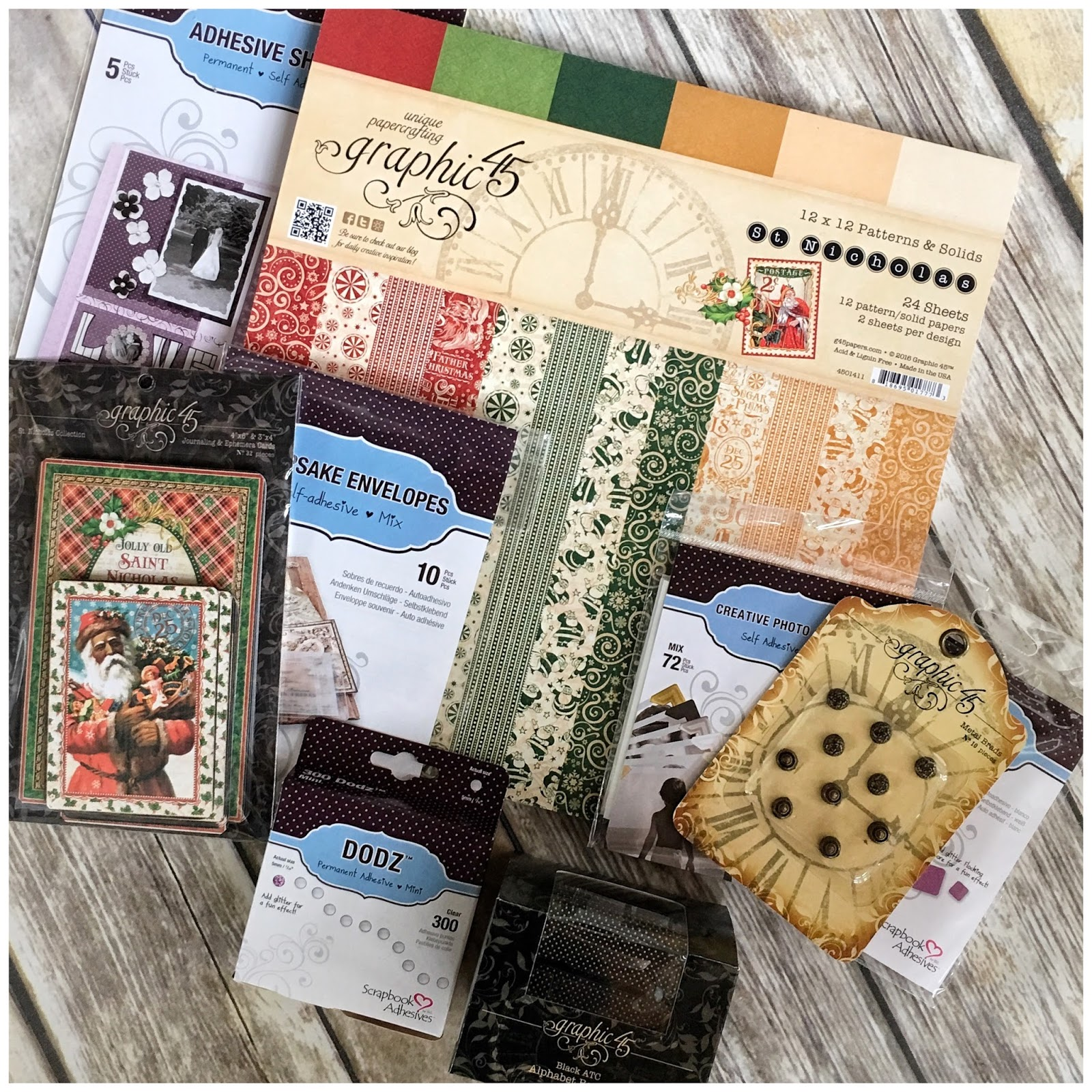 (1/used Dec 5/ not claimed) Instagram Scrapbook Adhesives blog hop prize.jpeg