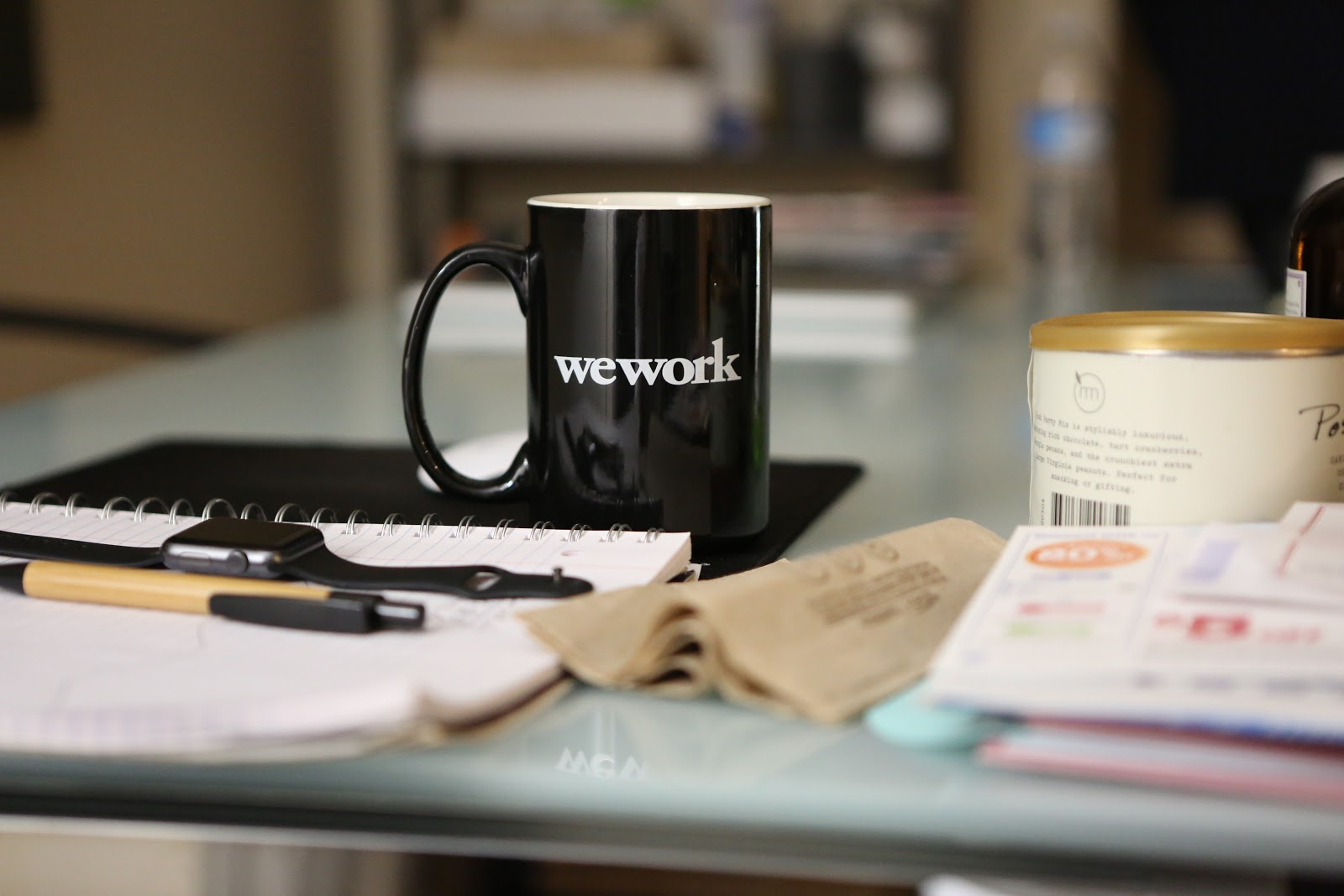 Где учиться на маркетолога